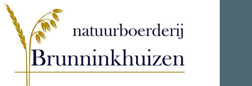 natuurboerderij-Brunninkhuizen-web